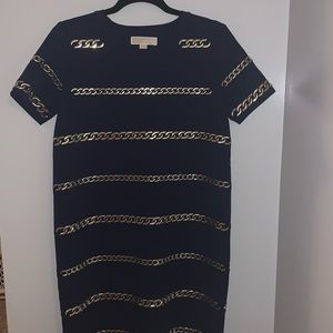 Michael Kohrs size medium dress!